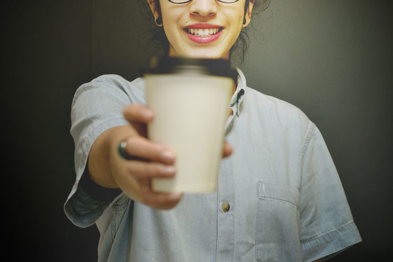 girl-with-coffee_javier-molina
